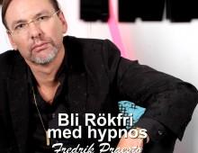 CD_rökfri