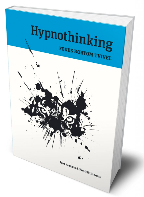 hypnothinking_cover