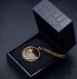smycke1_700