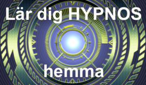 Lär dig Hypnos hemma