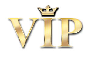 VIP_LITEN