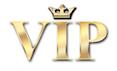 VIP_LITEN_LITEN