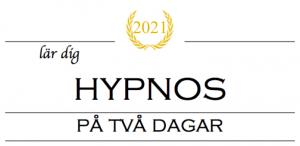 hypnos_krans_2021