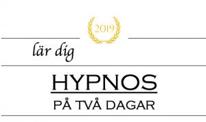 hypnos_lär_krans_ny
