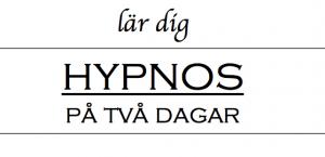 hypnotext_lång