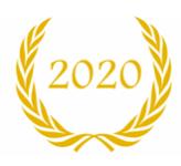 lagerkrans_2020