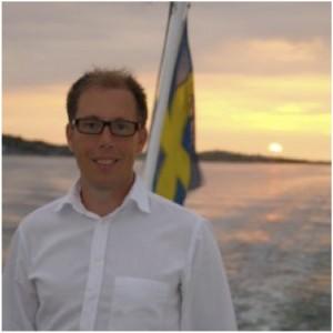 per_ivarsson